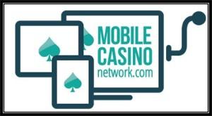 Mobile Casino Network (MCN)